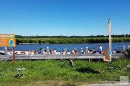 De Broekervaart vaart deze zomer opnieuw