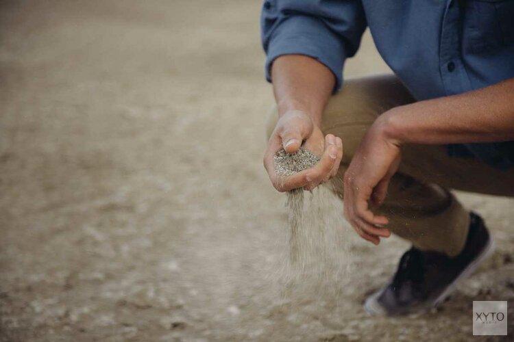 Provincie wil onderzoek naar lood in de bodem