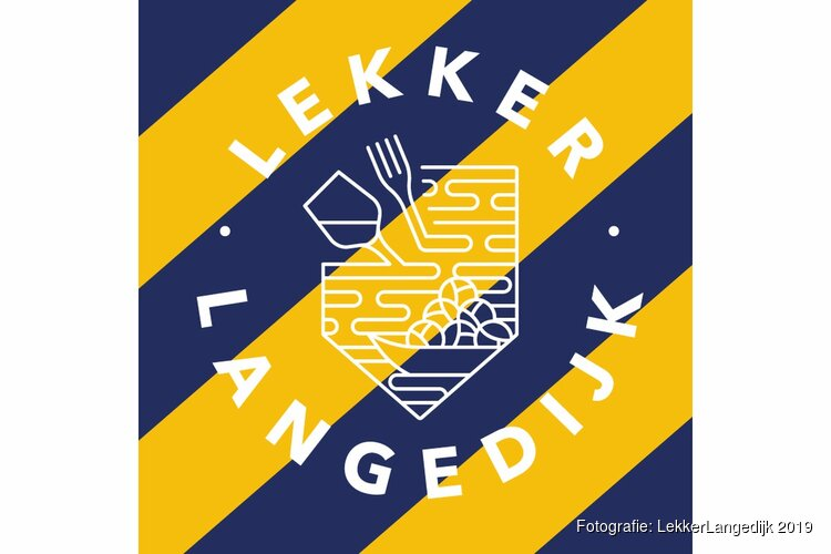 LekkerLangedijk 2019