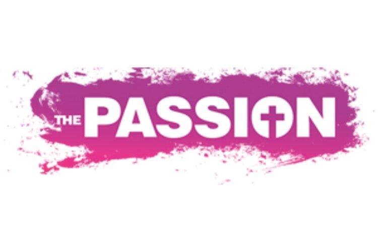 The Passion samen beleven in Langedijk
