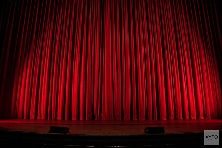 Op vrijdag 3 mei, is het weer filmavond in Het Behouden Huis met de film Nebraska.