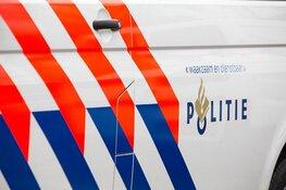 Identiteit van 'niet aanspreekbare' man in Broek op Langedijk bekend