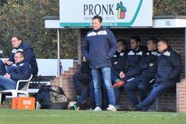 Bart Hoogland zal BOL niet vergeten: 'Ik ben de club dankbaar'
