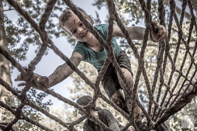 Nog één dag: Obstacle Run Heerhugowaard 2019 komt eraan!