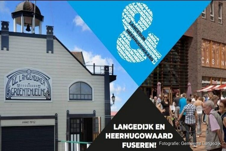 Rapport uitkomst meting in Sint Pancras en Koedijk verschenen