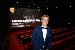 Uniek project in Sint Pancras: scholieren maken professionele filmserie