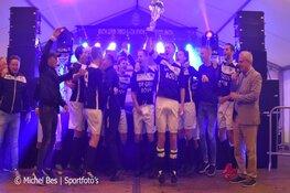 """Wie wordt """"de beste van Langedijk""""? Zuurkoolcup zaterdag van start"""