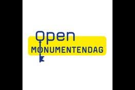 Open Monumentendag 2019 in Langedijk