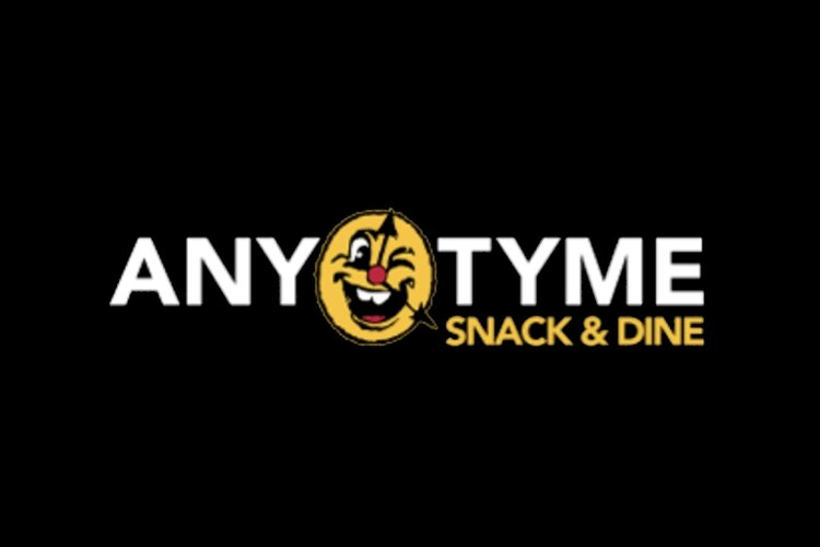 Kom jij bij Snackbar Anytyme werken ?