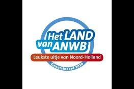 Museum BroekerVeiling kandidaat ANWB leukste uitje 2019-2020