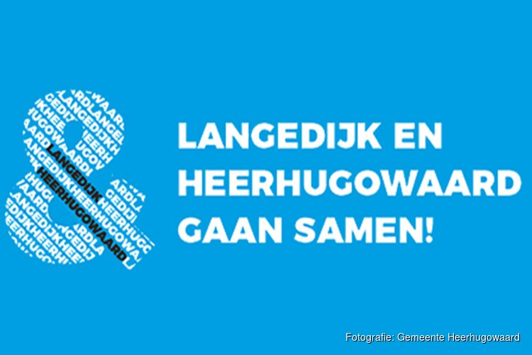 Inwoners praten mee over dementiebeleid Langedijk en Heerhugowaard