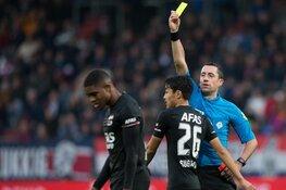 Willem II blijft angstgegner voor AZ