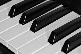 Cultureel Pianofestijn 2019