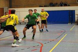 Vrone/Berdos wint in Soest