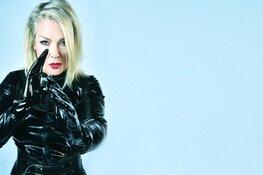 Jaren '80 icoon Kim Wilde keert terug naar Victorie