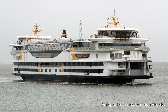 Tripje naar Texel definitief duurder: toeristenbelasting wordt verhoogd - Langedijkerdagblad.nl