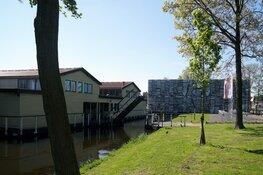 Museum BroekerVeiling één van de kindvriendelijkste musea van Nederland!