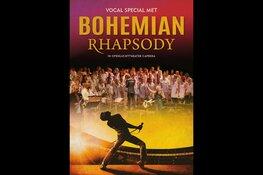 Vocal Special, Bohemian Rhapsody