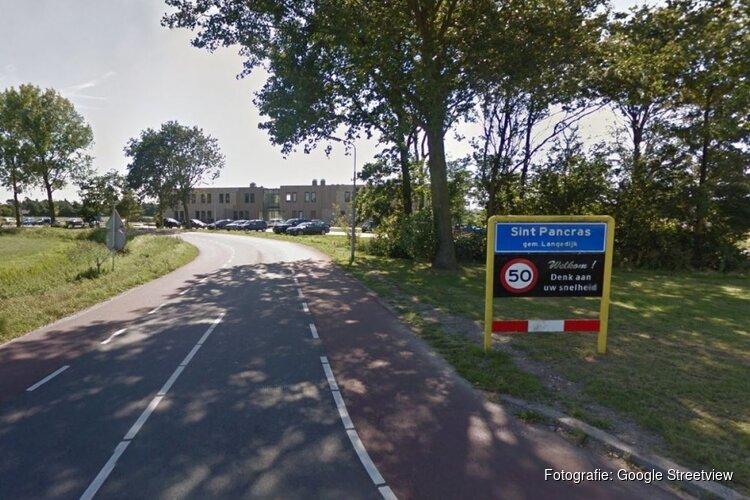 Ook petitie wijst uit: meerderheid Sint Pancras wil bij Alkmaar horen