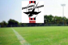 BOL verrast Zwaluwen '30 in spannend duel