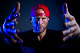 WINTERKERMIS MET DJ SWEET LE FREAK, DJ DIRTYBEATZ & DE PIANO MAN DONALD B