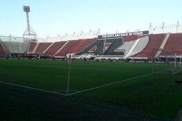 Doelstelling AZ: nieuw stadiondak vóór volgend seizoen klaar