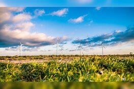 Denk ook mee over geschikte mogelijkheden voor zonne- en windenergie in Langedijk!