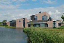 College Langedijk wil regie nemen bij herstructurering sportcomplex SV Vrone