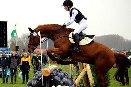 North Holland Horse Trials 2020, Afgelast