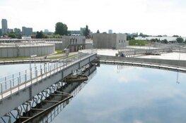Nieuwe coronavirus aangetroffen in rioolwater