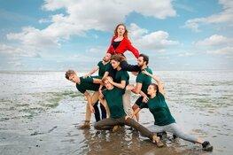 Karavaan Festival met thema Groeizucht ingehaald door de realiteit en afgelast