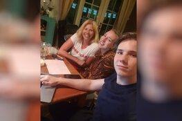 Unsolved Mystery – een fantastisch uitje vanuit eigen huis