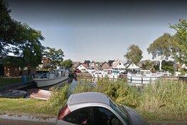 Haven en sluis in Broek op Langedijk open op 21 mei