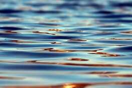 Programmaplan 'Langedijk ontwikkelt met water'