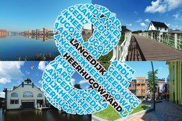Langedijk en Heerhugowaard verlengen lokale steunmaatregelen voor ondernemers en maatschappelijke organisaties