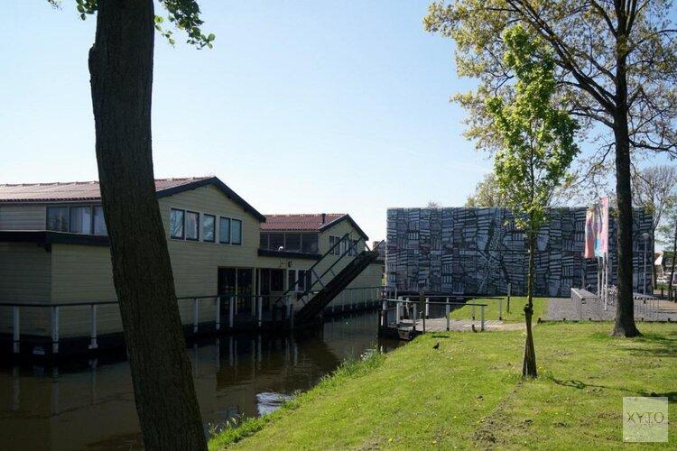 Museum BroekerVeiling en gemeente Langedijk van start met toekomstvisie