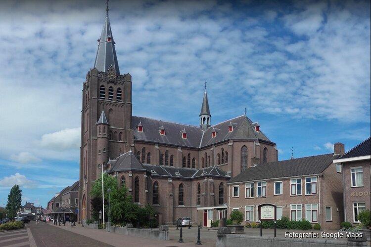Geen Open Monumentendag 2020 in Langedijk