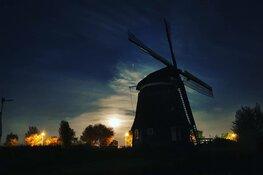 Wil jij ook suppen door het prachtige Duizendeilandenrijk in Broek op Langedijk?