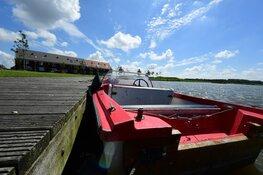 Start informatiecampagne over varen in Langedijk
