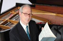 Klassieke muziek op zondag 16 augustus bij Museum BroekerVeiling