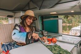 """De """"Amazon voor camperverhuur"""" - Indie Campers kondigt hun nieuwe camperverhuur marktplaats aan"""