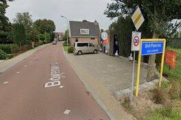 Presentatie resultaten onderzoek verkeersafwikkeling in Sint Pancras