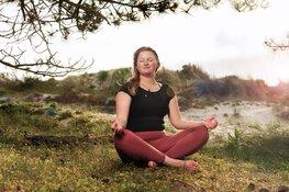 Breathe Better Programma start 25 September in Alkmaar