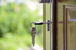 Manifest Meters Maken – Op zoek naar jongeren die moeite hebben een woning te vinden