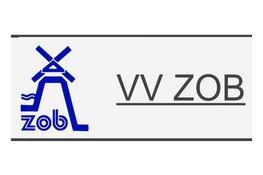 BOL kan flitsende start geen vervolg geven en gaat onderuit bij ZOB