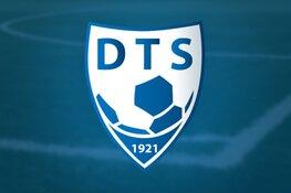 DTS haalt uit in inhaalduel, Opperdoes met 6-1 geklopt