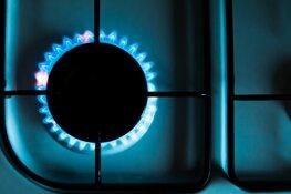 VVD Langedijk stelt vragen over aardgasvrije toekomst. Waarom voorop lopen?