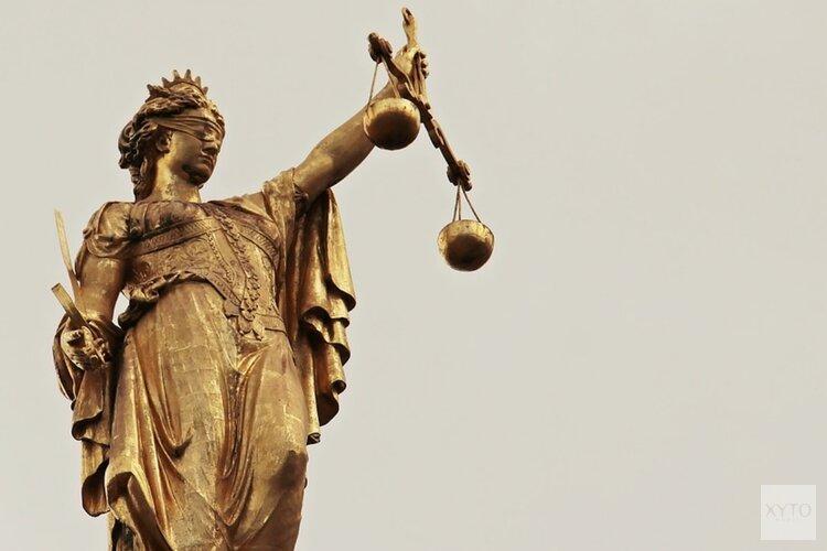 Veroordeling voor veroorzaken dodelijk ongeluk Heerhugowaard