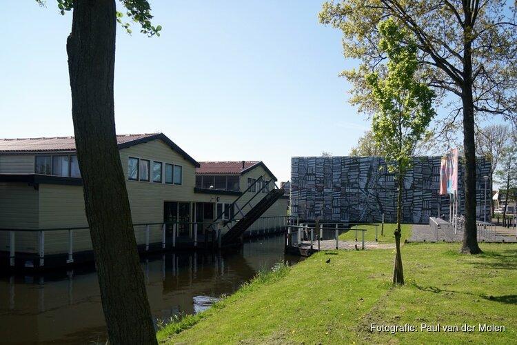 Denk mee over de toekomst van Museum BroekerVeiling