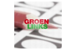 Groen Links afdelingen Heerhugowaard en Langedijk bundelen krachten